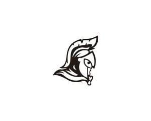 spartan shield gladiator