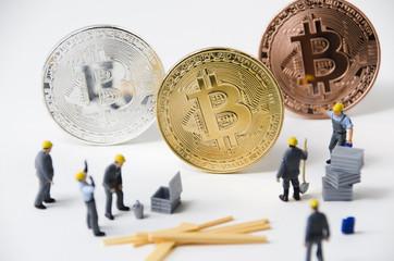 Bitcoin_Miners_003