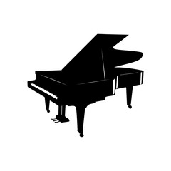 Grand_piano_silhouette_black