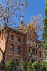 バレンシア