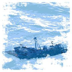 Sunken_ship