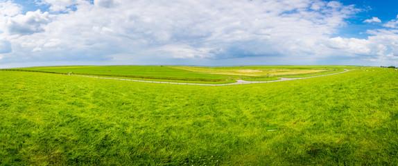 Breskens - Netherlands