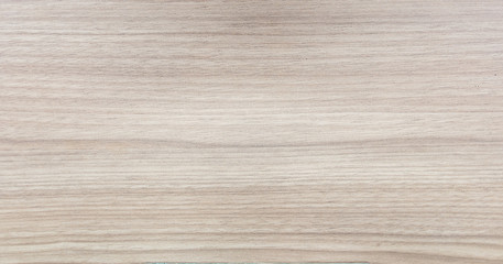 Natural wood texture pattern