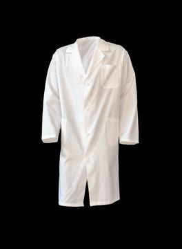 Lot doctors clothes
