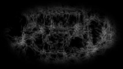 Cloud Space Nebula Smoke Texture