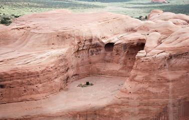 Arches Nationalpark, Utah