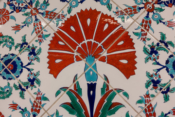 Tile designs for home decoration