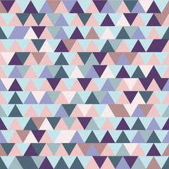 geometric pattern - background