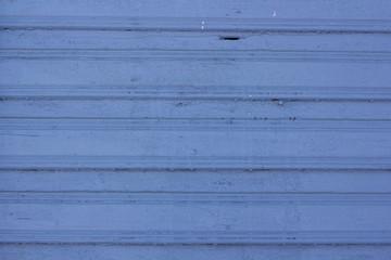 Деревянная текстура стены