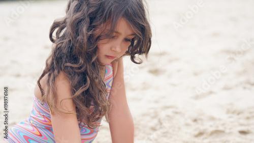 Nude hawaiian ladies-9117