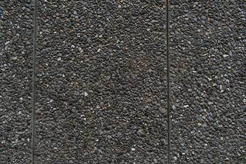 Bare Concrete Texture