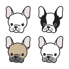 French Bulldog Stock Photos And Royalty Free Images Vectors And