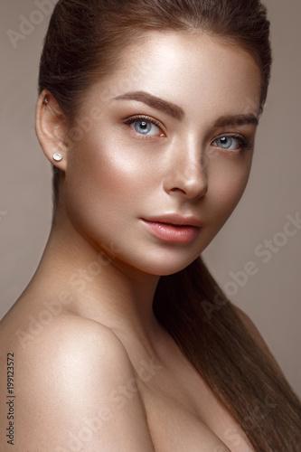 beautiful-young-girls-porn-galleries-jessica-alba-xxx-hot-photo