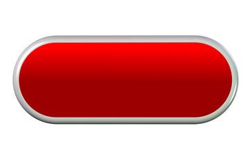 buton tasarımı