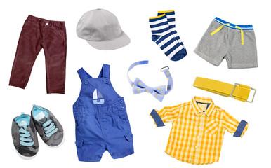a9909ec12 Baby Blue photos