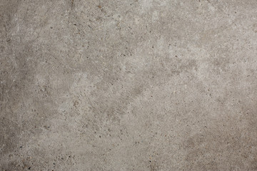 Friendly concrete background light gray stone texture