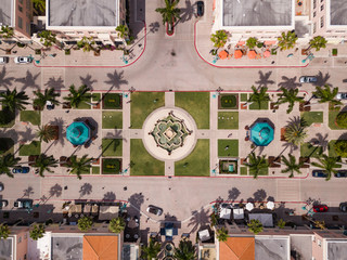South Florida Aerial Photography