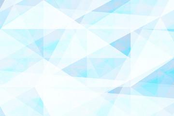 blue graphic design