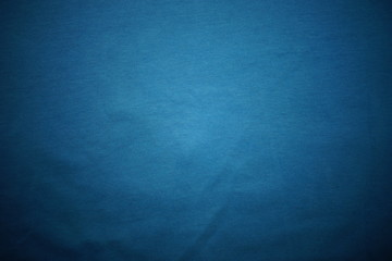 Royal blue abstract background conception