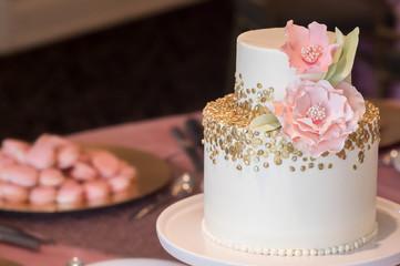 Bilder Und Videos Suchen Hochzeitstorte