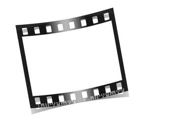 Analogfotografie, Negativ, Negativfilm