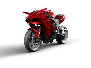 Super Bike