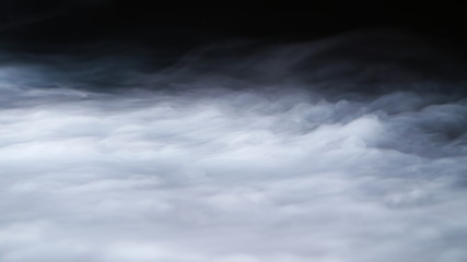Realistic dry ice smoke clouds fog overlay perfect for compositing into your shots. Simply drop it in and change its blending mode to screen or add. - 199620968