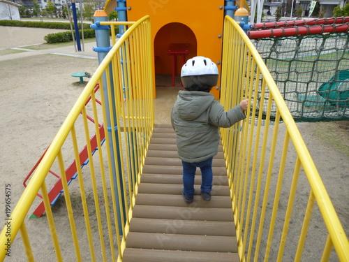 Klettergerüst Lagerhaus : 子どもを連れて行けるオススメの公園(玉島みなと公園、岡山県倉敷市玉島