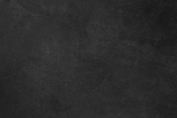 Graue Zement Textur. Graue Betonwand.