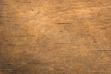 Old shabby wooden texture close