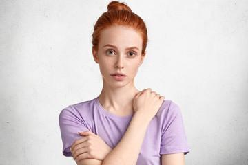 Taboo videos category teen keywords redhead girl models
