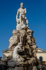 Cecina, Livorno, Tuscany, Italy