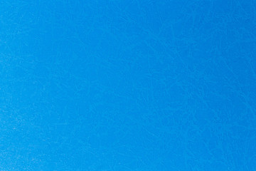 abstract texture blue paper background