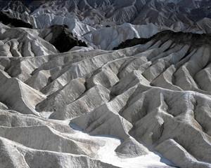 California Death Valley National Park, USA