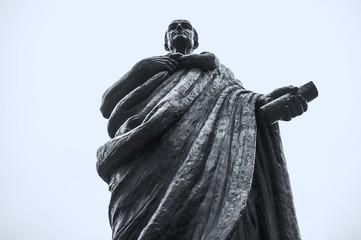 Seneca the Younger, Roman Stoic philosopher