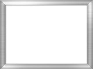 メタルフレーム 金属額縁 フレーム メタリック 額縁 額