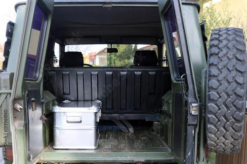 Outdoorküche Camping Xxl : Zelt mieten aufbauen ersatzdach baugenehmigung xxl metall fur