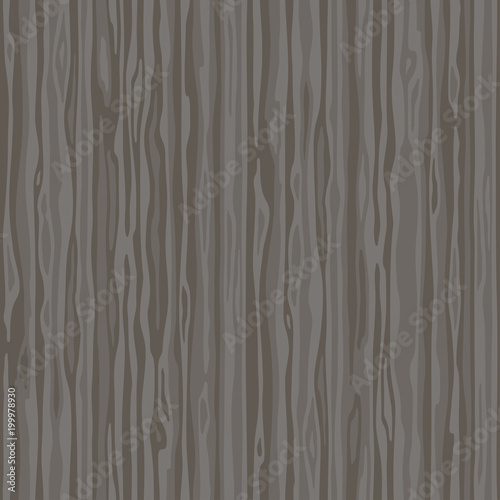 Dark Wooden Surface Striped Of Fiber Template For Your Design Natural Wenge Wood Texture