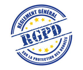 General Data Protection Regulation (GDPR) in France - Reglement General sur la protection des donnees