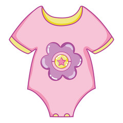 baby girl one piece clothes