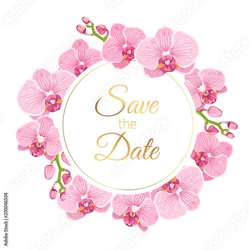 wedding marriage event invitation save the date rsvp card template