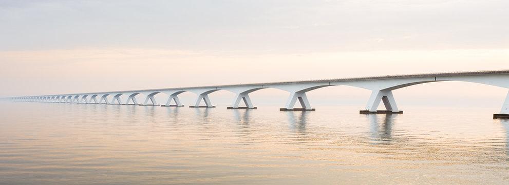 Neverending Bridge