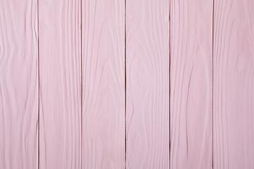 pink texture wooden background