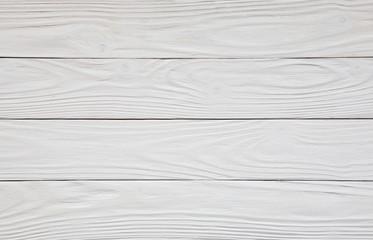 white texture wooden background,wooden walls.