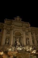 イタリア、ローマの風景