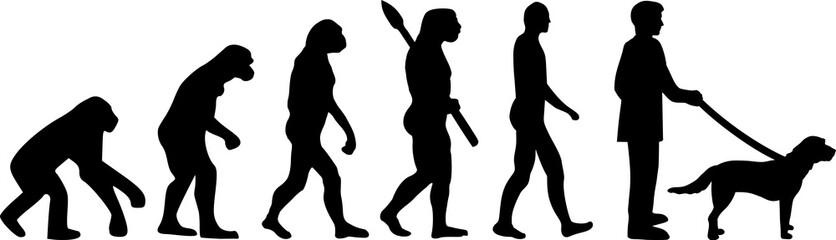 Griffon evolution