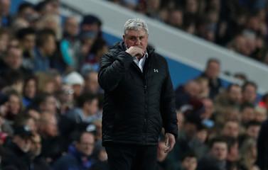 Championship - Aston Villa vs Cardiff City