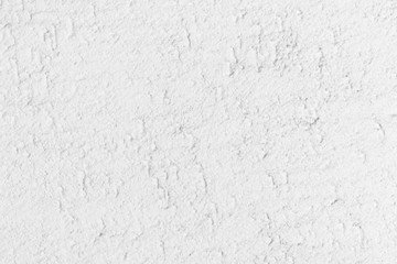 background texture of a fine plaster house wall