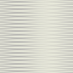 Seamless vector striped background in low-key pastel colors for fabric design, web page layout, notebook or book covers.