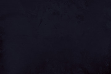dark grungy blue navy backgrund or texture